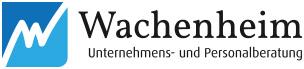 Wachenheim & Partner